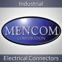 Mencom logo icon