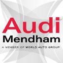 Audi Mendham