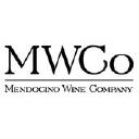 Mendocino Wine Company logo