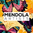 Mendola logo