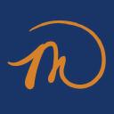 Mendology logo