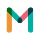 Mendr logo icon
