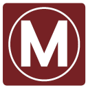 Menemsha Development Group Inc-logo