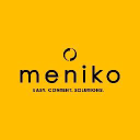 Meniko Records on Elioplus