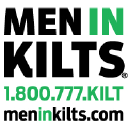 Men In Kilts logo icon