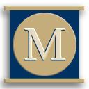 Menke & Associates logo