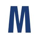 Menkind Group Ltd logo