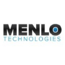 Menlo Technologies logo icon