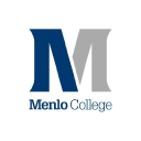 Menlo College logo icon