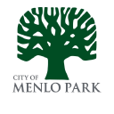 City of Menlo Park Company Logo