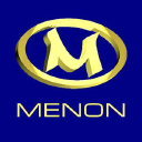 Menon International