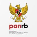 Kementerian Panrb logo icon