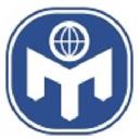 Mensa Bulgaria logo