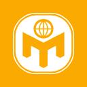 Mensa Germany logo