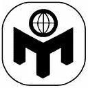 Mensa Australia logo