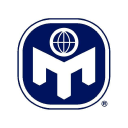 Mensa logo icon