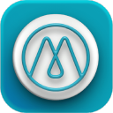 Mensajeros Urbanos logo icon
