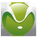 MENSAMATIC SL logo