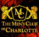 The Men's Club of Dallas Company Logo