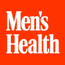 Men's Health - Fitness, Nutrition, Health, Sex, Style & Weight Loss Tips for Men