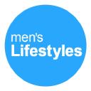 menslifestyles.com logo icon