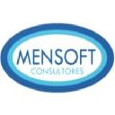 Mensoft Consultores, S.L Company Profile