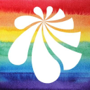 Menstrupedia logo icon