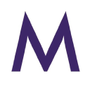 Mensuas logo icon