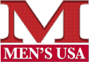 Mensusa logo icon