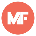 Logo for Mental Floss