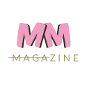 Mental Movement logo icon