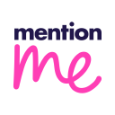 Mention me - Send cold emails to Mention me
