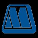 Mentor Dynamics LTD logo