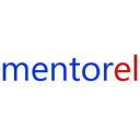 MENTOREL Limited logo