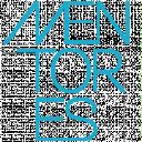 Mentores.com