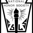 Mentor High Company Logo