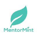 MentorMint Company Logo