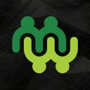 Mentor Mob logo icon
