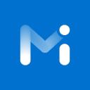 Mentors International - Send cold emails to Mentors International
