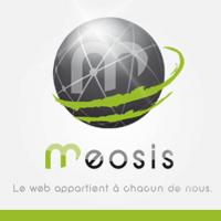 emploi-agence-meosis