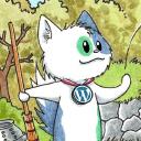 Meow Apps logo icon