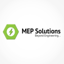 MEP Solutions Pvt. Ltd. logo