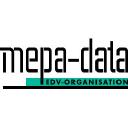 MEPA-DATA on Elioplus