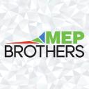 MEP Brothers Ltd. logo
