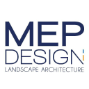 MEP DESIGN INC logo