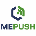 MePush on Elioplus