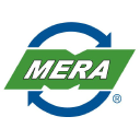 MERA - Motor & Equipment Remanufacturers Association logo