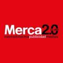 Merca2.0 - Send cold emails to Merca2.0