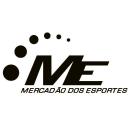 Mercadao Dos Esportes - Send cold emails to Mercadao Dos Esportes