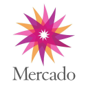 Mercado Commerce - Send cold emails to Mercado Commerce
